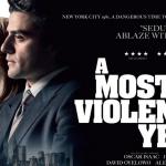 5 Film Terbaik Oscar Isaac, Pemeran Utama Film Metal Gear