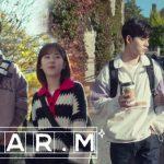 Drama Korea Terbaru Dear. M (2021)