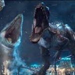 10 Reomendasi Film Bertema Dinosaurus Terbaik