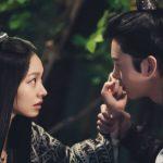 5 Rekomendasi Drama Korea Maret 2021 di Viu