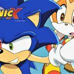 3 Anime Genre Kids Terbaik Cocok Untuk Anak