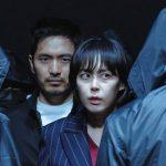 5 Drama dan Film Korea Dibintangi Oleh Artis Indonesia