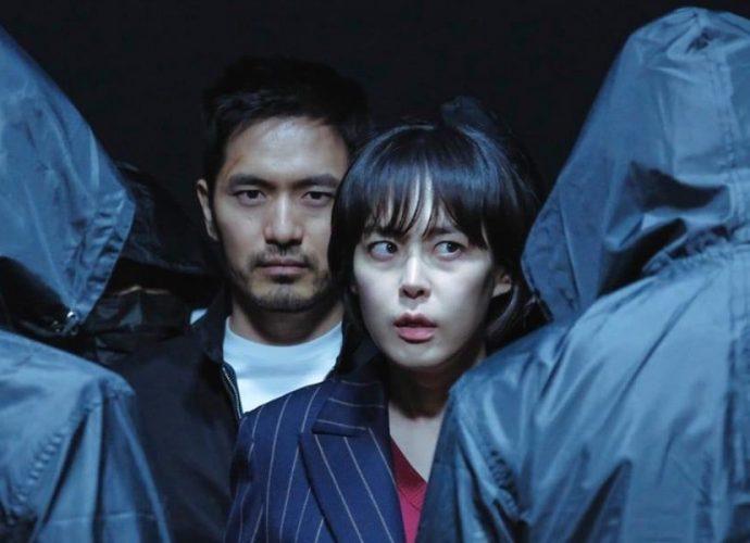 Voice (season 3)