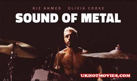 Review dan Sorotan Film Sound of Metal 2020