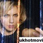 Ulasan Film Lucy: Scarlett Johansson Miliki Kekuatan Psikokinetik