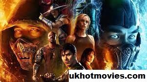 Ulasan Film Mortal Kombat