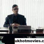Ulasan Film Profesor T