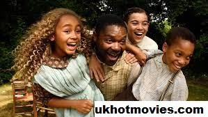 Ulasan Film Kontroversi David Oyelowo Yang Berjudul Come Away
