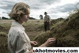 Review Film Baru Drama The Dig 2021