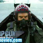 Trailer Top Gun Maverick, Pemeran, Tanggal Rilis, Dan Lainnya