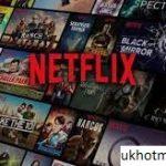 5 Film Terbaik di Netflix UK Saat ini