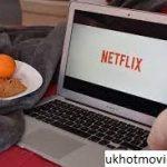 Film-film Terbaik di Netflix UK Pada September 2021