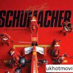 Ulasan Film Netflix Michael Schumacher