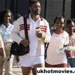 Ulasan Film King Richard – Will Smith Menyajikan Ketenaran Tenis untuk Venus dan Serena