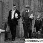 Ulasan film Belfast: Kenneth Branagh Telah Membuat Filmnya yang Paling Intim dan Sangat Terasa